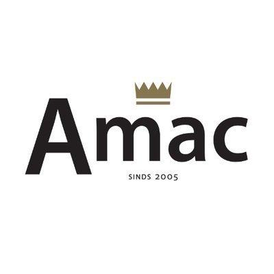 Amac.nl