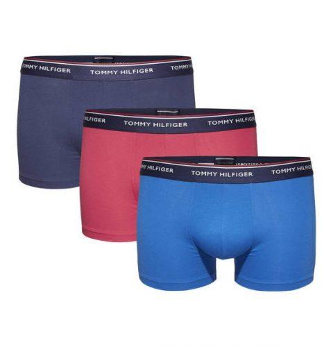 Tommy Hilfiger & Calvin Klein 3-packs in de aanbieding bij Hudson's Bay