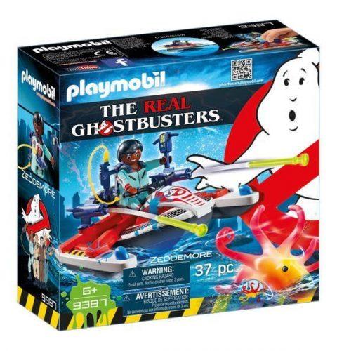 Tot 40% korting op Playmobil bij Hudson's Bay