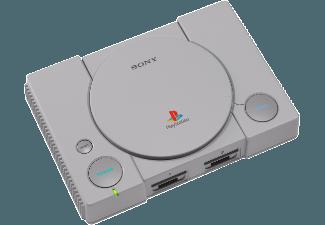 Sony Playstation Classic voor maar €39 bij Media Markt