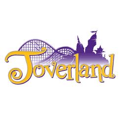 Tickets voor Attractiepark Toverland voor €12,50
