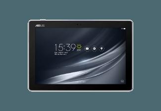 Asus Tablet ZenPad Z301MF-1D010A 10.1″, 32GB (donkerblauw)