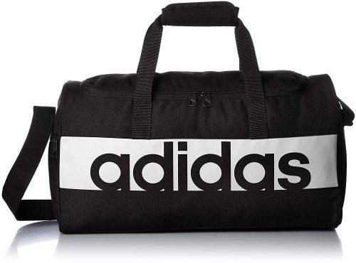 Adidas Lin Per TB Sporttas voor €11,41
