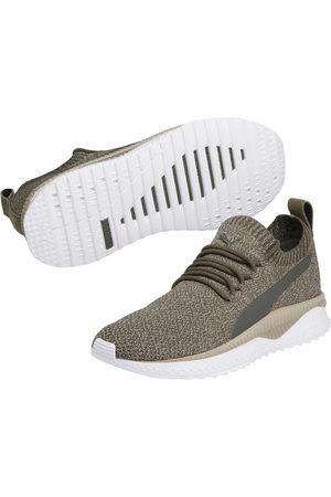 Tsugi Apex Evoknit sneaker voor €32,98 bij Hudson's Bay