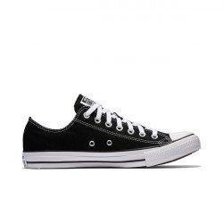 Converse sneakers vanaf €11,39 bij Maison-Lab