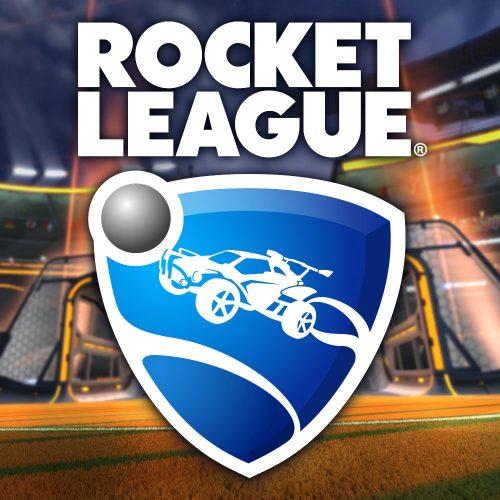 Rocket League voor €11,99 bij Nintendo