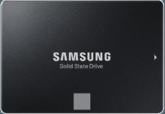 Samsung EVO 860 – 500 GB voor €79 bij MediaMarkt
