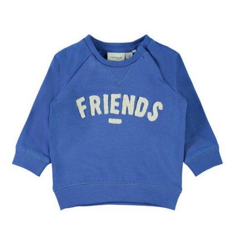 Kids kleding van Name It met 70% korting vanaf €2,69