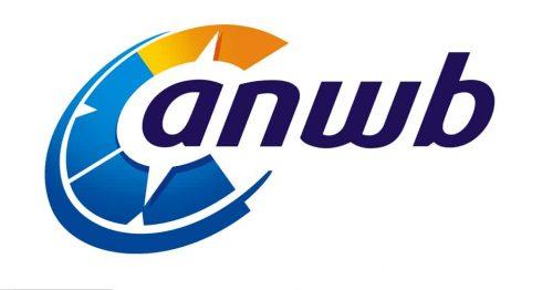 Carnaval ANWB praatpaalpak voor €15