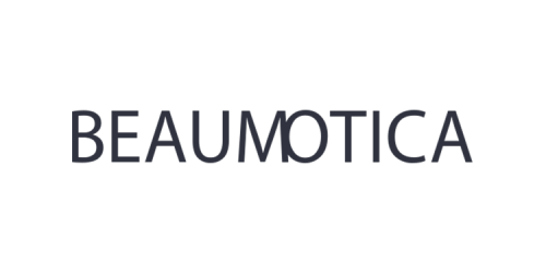 Beaumotica