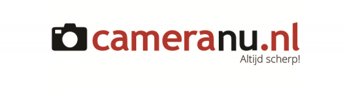 CameraNU