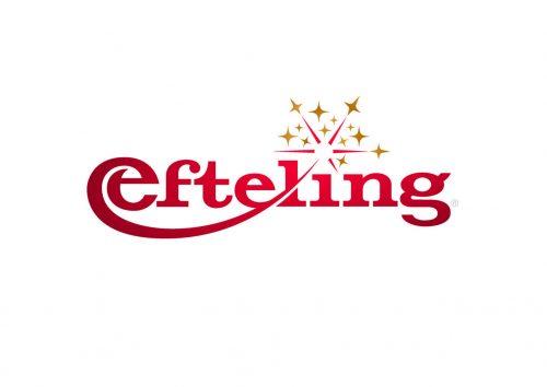 Efteling Aanbieding: Dagticket voor maar €24,38