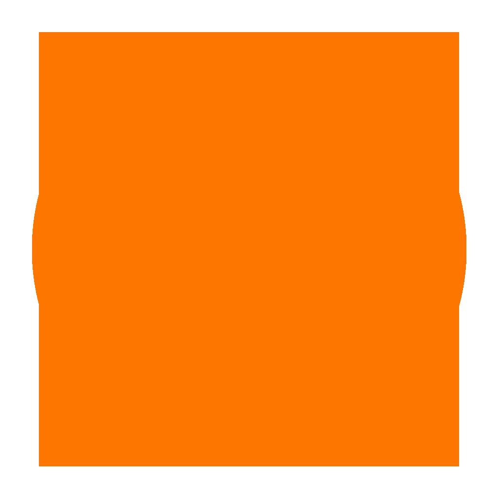 Eurosparen
