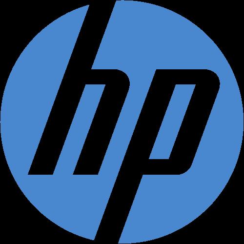 Gratis 12 maanden printen met HP Instant Ink bij aankoop van een HP Envy printer