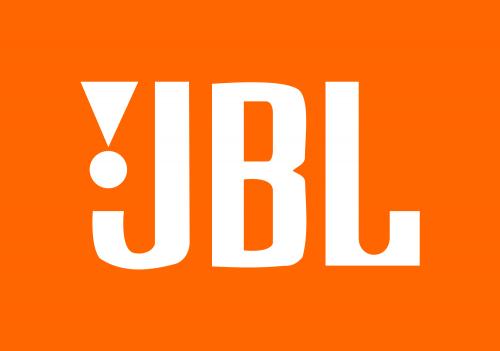 JBL T160BTBLK Oortjes voor €17,99 door kortingscode