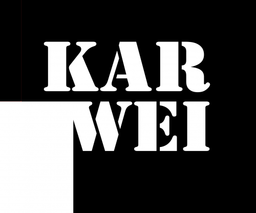 €5 Korting op je bestelling bij Karwei door coupon