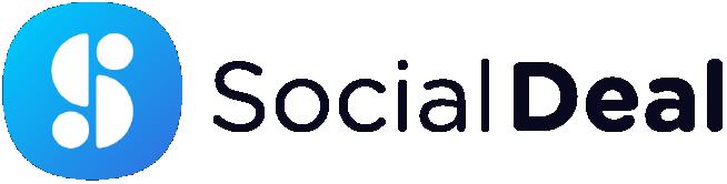 SocialDeal