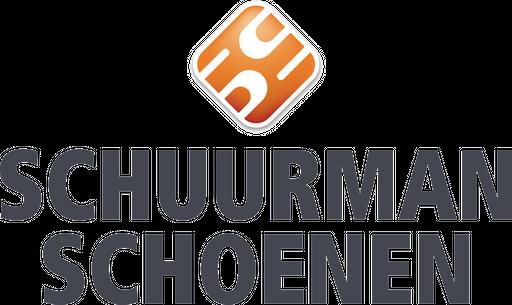 14c3ca1def4 ✂ Schuurman Schoenen kortingscodes en aanbiedingen in mei - laagst.nl