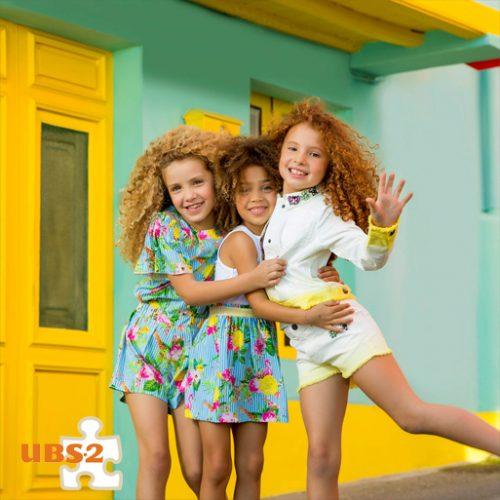 Kinderkleding Kortingscode.30 Korting Op Alle Kinderkleding Bij Humbee Door Kortingscode