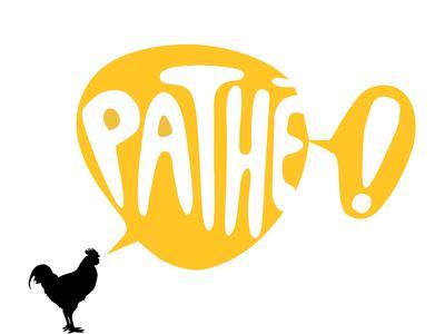 Pathé Midweek Voucher voor €6 + 100 ING punten
