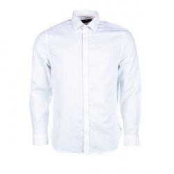 70% Korting op Ben Sherman overhemden