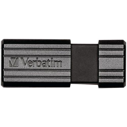 Verbatim Store n Go V3 128GB USB 3.0 voor €11,10