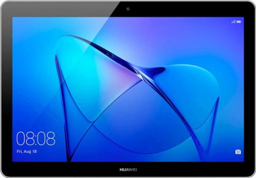 Huawei MediaPad T3 9.6 inch voor €99