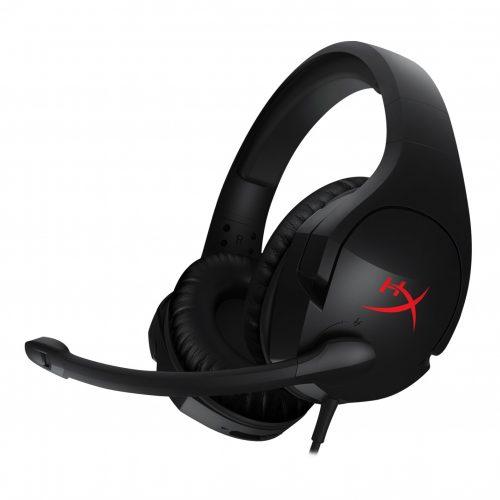 HyperX Cloud Stinger Gaming Headset voor €33
