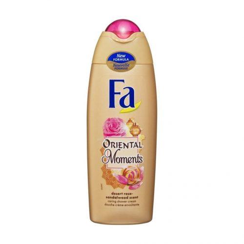 Alle Fa producten voor €1