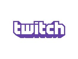 Gratis games met Twitch Prime