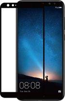 HUAWEI Mate 10 Lite 64GB – Dual Sim – Blauw voor €169