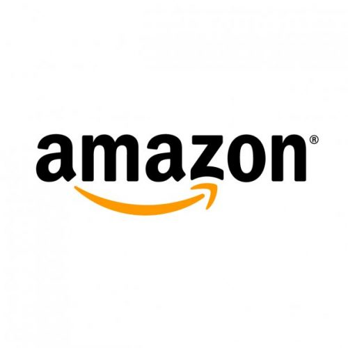 20% Korting op Amazon Warehouse Deals