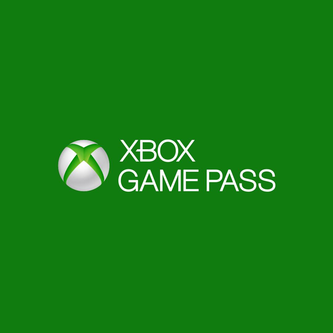 Xbox Game Pass 3 maanden voor €1 (vanaf 11 april)