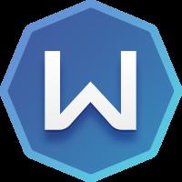 Gratis Windscribe VPN Account van 30GB-abonnement