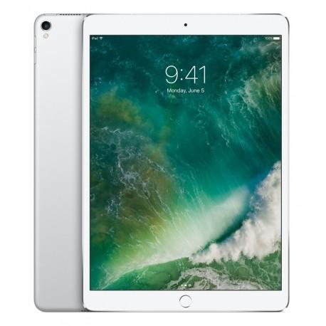 Apple iPad Pro (2017) 10.5″ 64GB Wifi – Zilver voor €539