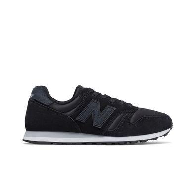 Diverse New Balance 373 sneakers voor €29,99