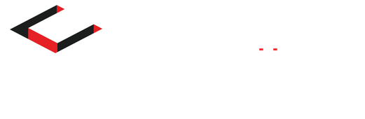 Humble Bundle Square Enix Collective bundle vanaf €0,88