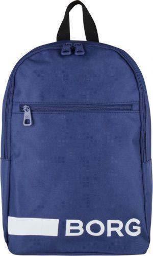 Bjorn Borg Baseline Backpack Value Navy voor €10,70