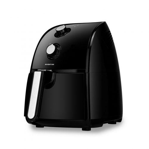 Inventum Fryer 2.5L 1500 Watt voor €30