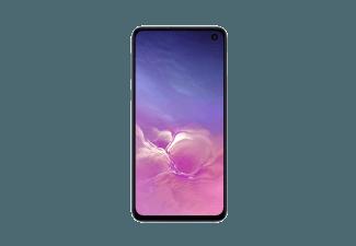 Samsung Galaxy S10e 6GB/128GB voor €555