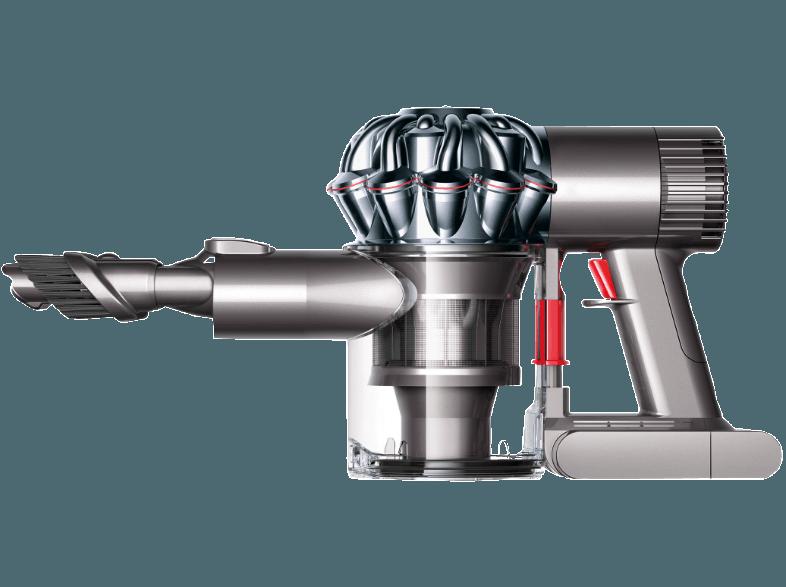 DYSON V6 TRIGGER kruimelzuiger voor €139