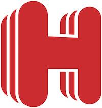 10% korting op hotelboekingen bij Hotels.com door kortingscode