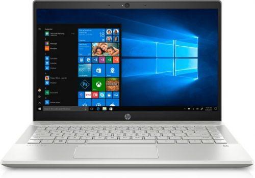 HP Pavilion 14-ce0821nd – Laptop – 14 Inch voor €599
