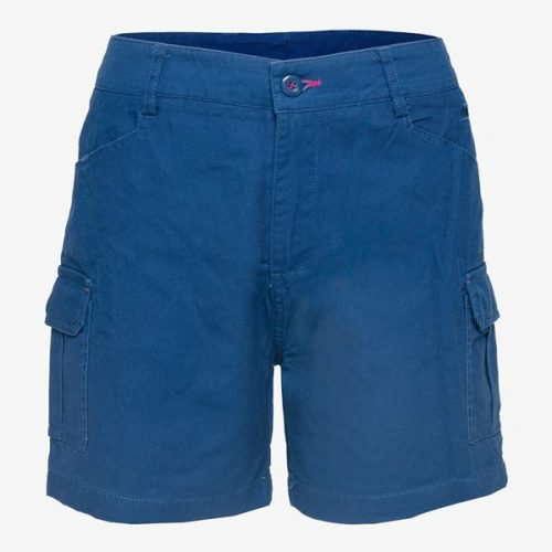Mountain Peak dames korte broek voor €4