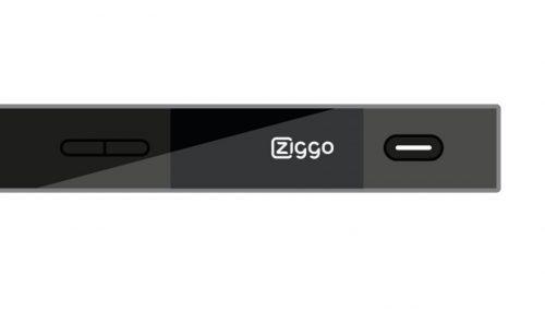 Gratis Mediabox Next bij bestaand/nieuw Ziggo-abonnement (complete of max)