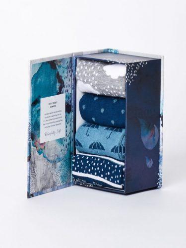 Win een Sock My Feet giftbox