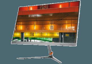 Lenovo L24q-10 Monitor voor €149