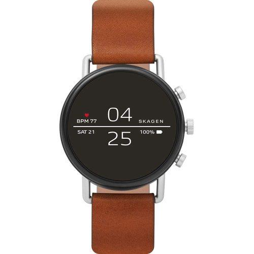 Skagen Connected Falster Gen 4 Smartwatch voor €179