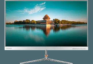 "Lenovo L27q-10 27"" Quad HD IPS monitor voor €219"