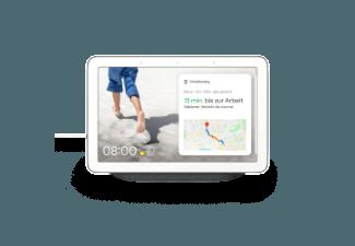 Google Nest Hub met gratis Chromecast 3 voor €129